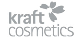 case-kraftgroup-logo3.jpg